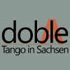 dobleA (german)